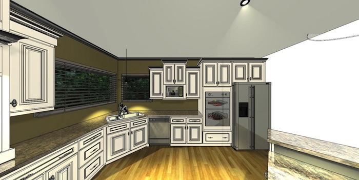 Wholesale Bathroom Vanities >> Photo Gallery .:. Wholesale Cabinets Warehouse