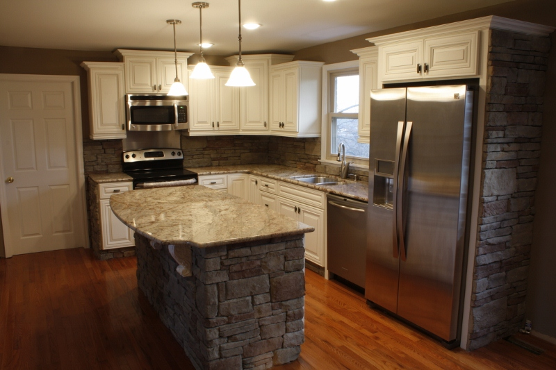 Photo Gallery .:. Wholesale Cabinets Warehouse