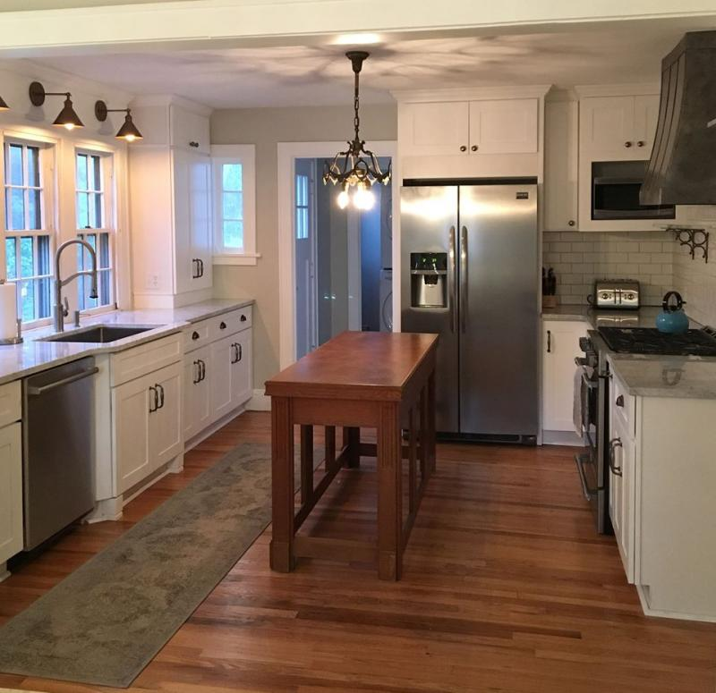 Wholesale Kitchen Cabinets Online: Photo Gallery .:. Wholesale Cabinets Warehouse