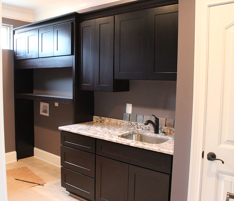 Kitchen Cabinets Warehouse: Photo Gallery .:. Wholesale Cabinets Warehouse