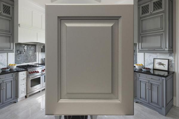 Home  :  Wholesale Cabinets Warehouse