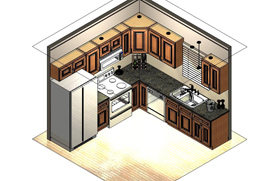 how to trim kitchen cabinets york ivory cabinets cabinets warehouse 7374